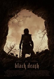 Watch Movie black-death