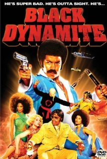 Watch Movie black-dynamite