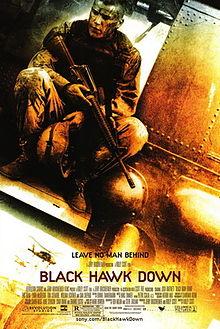 Watch Movie black-hawk-down