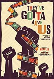 Watch Movie black-hollywood-they-ve-gotta-have-us-season-1