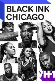 Watch Movie black-ink-crew-chicago-season-3