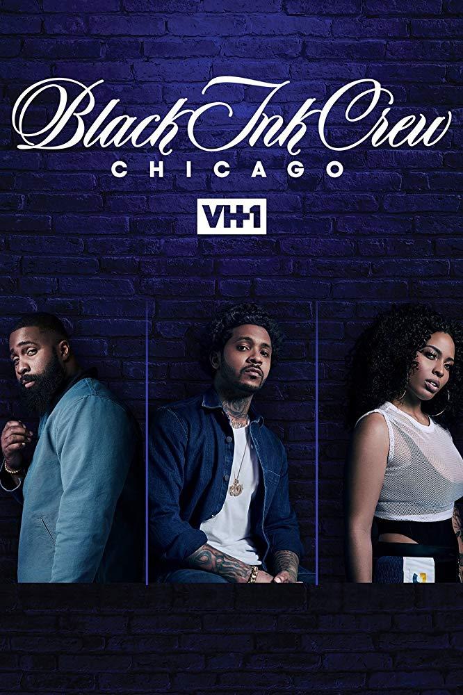 Watch Movie black-ink-crew-chicago-season-6