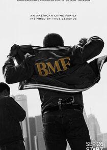 Black Mafia Family – Season 1