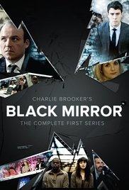 Watch Movie black-mirror-season-2