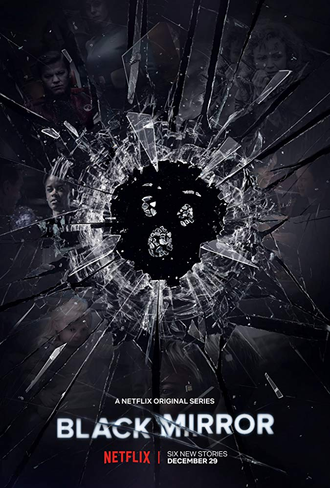 Watch Movie black-mirror-season-5