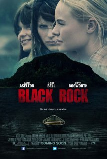 Watch Movie black-rock