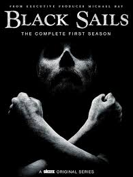 Watch Movie black-sails-season-1