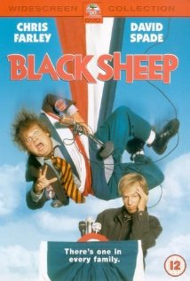 Watch Movie black-sheep
