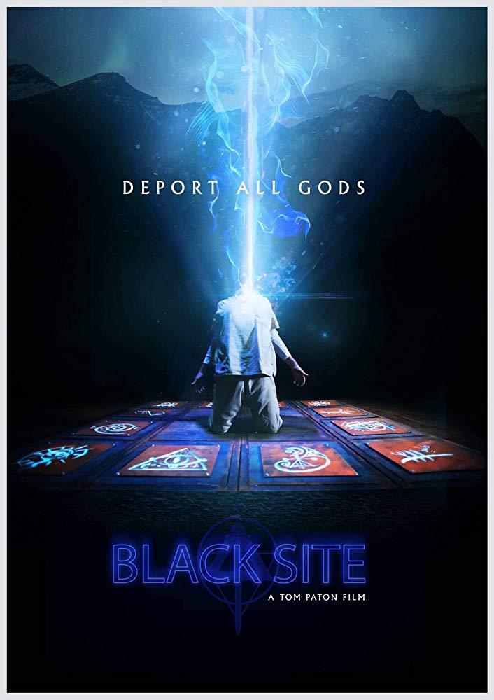 Watch Movie black-site