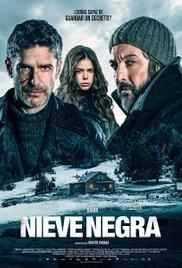 Watch Movie black-snow
