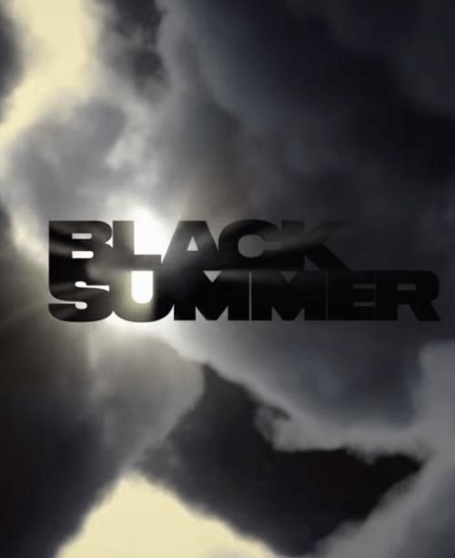 Watch Movie black-summer-season-1