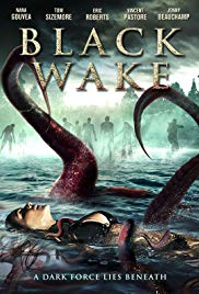 Watch Movie black-wake