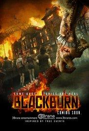 Watch Movie blackburn