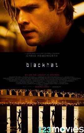 Watch Movie blackhat