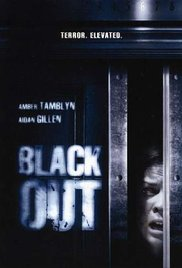 Watch Movie blackout