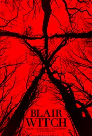 Watch Movie blair-witch