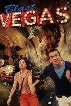 Watch Movie blast-vegas
