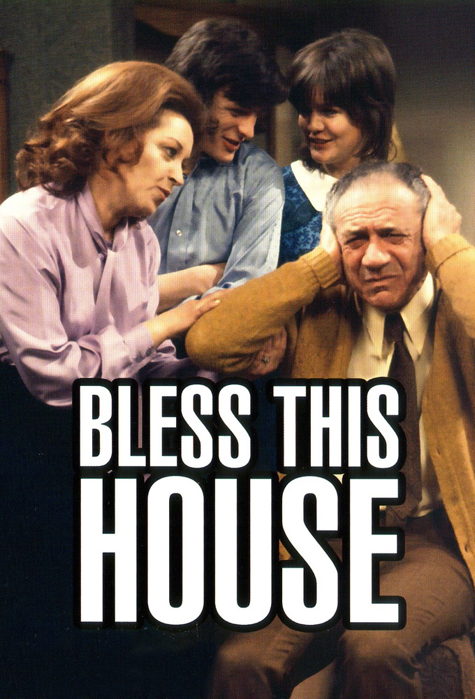 Watch Movie bless-this-house-season-1