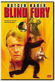 Watch Movie blind-fury