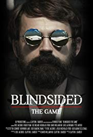 Watch Movie blindsided-the-game