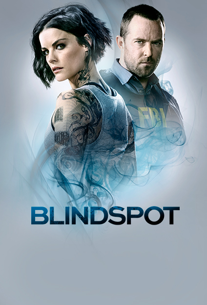 Watch Movie blindspot-season-5