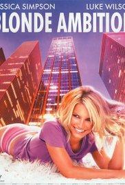 Watch Movie blonde-ambition