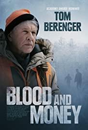 Watch Movie blood-and-money