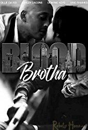 Watch Movie blood-brotha