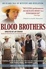 Watch Movie blood-brothers-2021
