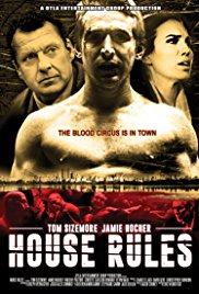 Watch Movie blood-circus