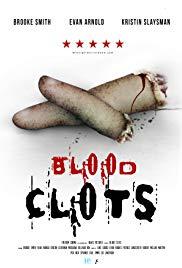 Watch Movie blood-clots