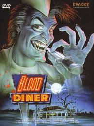 Watch Movie blood-diner