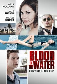Watch Movie blood-in-the-water