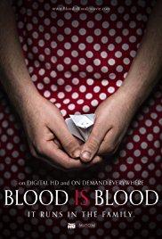 Watch Movie blood-is-blood