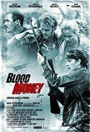 Watch Movie blood-money-2017