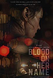 Watch Movie blood-on-her-name