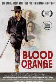 Watch Movie blood-orange