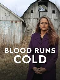 Watch Movie blood-runs-cold-season-1