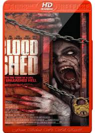 Watch Movie blood-shed