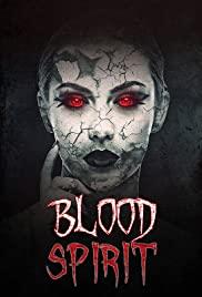 Watch Movie blood-spirit
