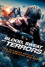Watch Movie blood-sweat-and-terrors