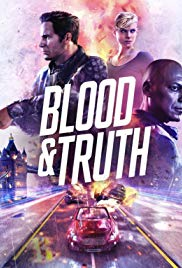 Watch Movie blood-truth