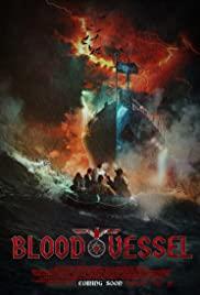Watch Movie blood-vessel