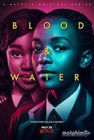 Blood & Water – Season 2