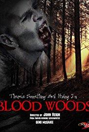 Watch Movie blood-woods