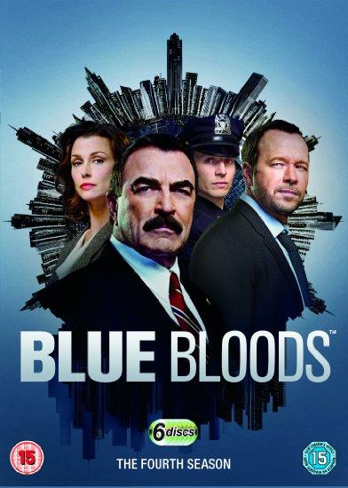Watch Movie blue-bloods-season-4