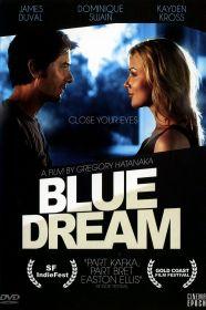 Watch Movie blue-dream