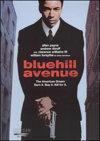 Watch Movie blue-hill-avenue