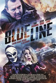Watch Movie blue-line