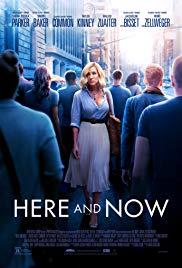 Watch Movie blue-night